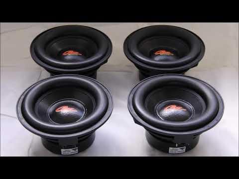 Major Lazer Ft. Travi$ Scott, Pusha T, 2 Chainz & Mad Cobra - Night Riders (Decaf Edit) 30 Hz