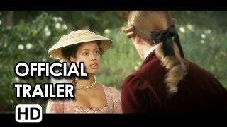 Nonton Belle 2013 Trailer Español Film Subtitle Indonesia Streaming Movie Download