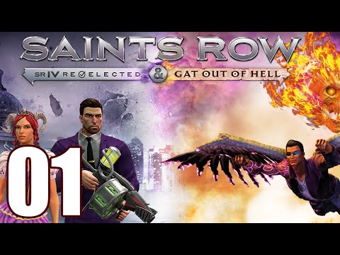 saints row gat out of hell pc patch fr