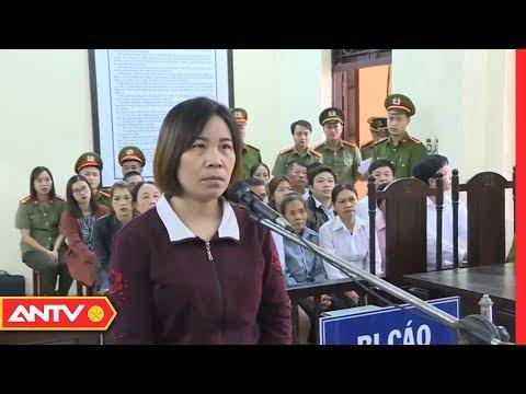 Bản tin 113 Online cập nhật hôm nay | Tin tức Việt Nam | Tin tức 24h mới nhất ngày 05/04/2019 | ANTV - Thời lượng: 16 phút.