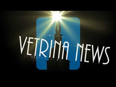 VETRINA NEWS Speciale Week-end TG di Buongiono Novara