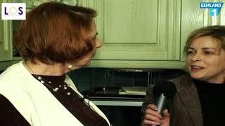 Koken bij Janny en Bert Nieuwenhuizen