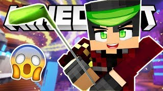 Video EXTREME MINI-GOLF WITH FRIENDS IN MINECRAFT! MP3, 3GP, MP4, WEBM, AVI, FLV Agustus 2018