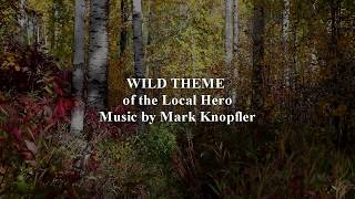 Wild Theme (Local Hero)