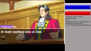 Nonton Attorney Online Vidya  Turnabout Last Stop  Area 3   1 2 2016  Film Subtitle Indonesia Streaming Movie Download