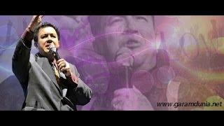 Video Neraka Dan Penghuninya by Pdt Gilbert Lumoindong MP3, 3GP, MP4, WEBM, AVI, FLV Februari 2019