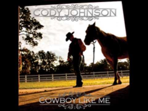 Cody Johnson Band - Proud