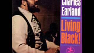 5 Distinctive Miles Davis covers