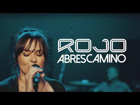 Rojo - Abres Camino | Milagroso (Video Oficial) ft. Joel Contreras