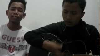 Download lagu So Far Away Versi Indonesia Mp3