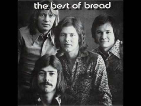 Aubrey by Bread