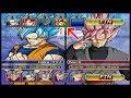 O Multiplayer Mais Insano De Dragon Ball Z Budokai Tenk