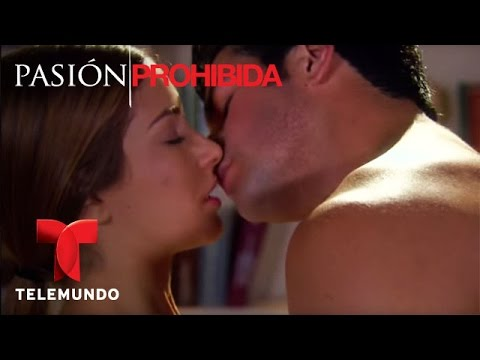 Forbidden Love | Recap 04/19/2013 | Telemundo English