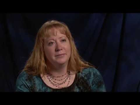 Perspectives on Common Core: Cheryl Mosier