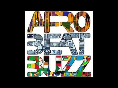 Afro Beats Mix 2020 Oficial (Novas Ketas) Deejay SM
