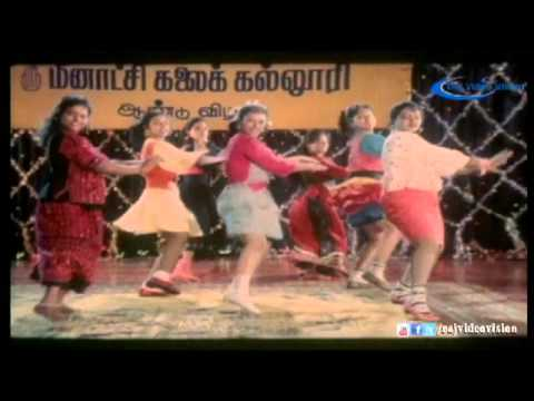 ithazh - To Watch This Full Movie For Free Log On To http:\\www.rajtv.tv TO BUY THIS MOVIE IN DVD CLICK ON THE LINK BELOW Follow Us - http://www.rajvideovision.net Co...