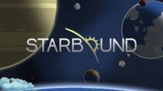 Jun 1, 2017 ... Starbound: Space Dicks (Bro-Op! S3E3) - Duration: 11:39. BroOpGames 11,983 nviews · 11:39 · Every Starbound Biome Ranked from Best to...