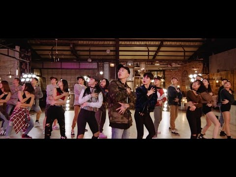 Video Jay Park X 1MILLION / Jay Park - All I Wanna Do (Feat.Hoody, Loco) download in MP3, 3GP, MP4, WEBM, AVI, FLV January 2017