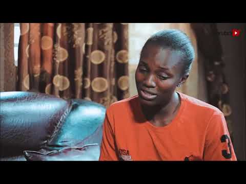Tipa Tipa Yoruba Movie 2020 Showing Next On Yorubaplus