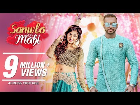 Sanwla Mahi Songs mp3 download and Lyrics