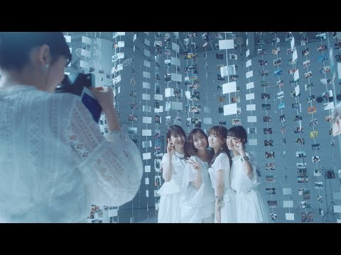 , title : 'Little Glee Monster 『君に届くまで』Short Ver.'