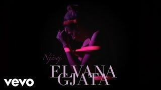 Elvana Gjata Njesoj pop music videos 2016