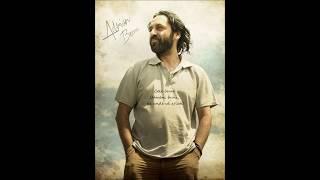 Download Lagu Adi Beznă - Cu lupii laolaltă Mp3