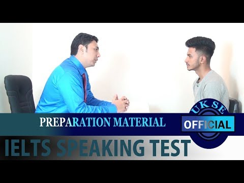 ✔ IELTS Speaking Test Band 7.0 -8.0 || Part -3|| The Internet And Communication ||with subtitle