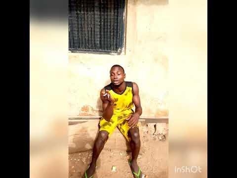 Igbolabi