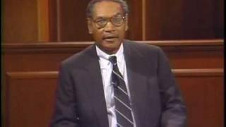 Judicial Ethics - Part 2