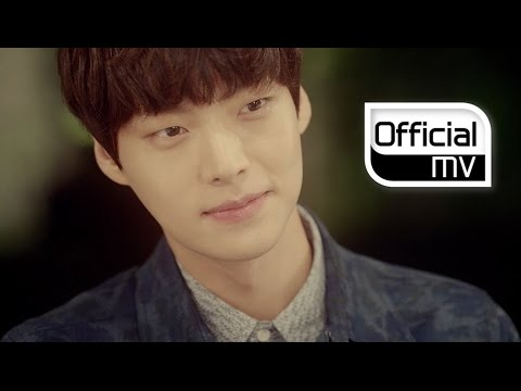 The Space Between [MV]