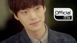 [MV] SoYou(소유), Kwon Soonil(권순일), Park Yongin(박용인)(Urban Zakapa) _ The Space Between(틈) Video