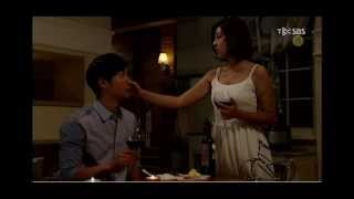 Nonton                   Glorious Day                           End Of Drama Support Video  Film Subtitle Indonesia Streaming Movie Download