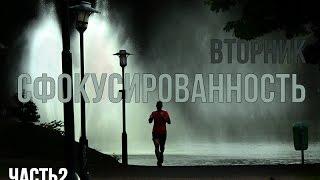 kqkNwuR7vMk