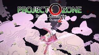 Project Ozone 2 Kappa Mode - CHAOS SHARDS [E84] (Modded Minecraft Sky Block)