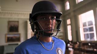 After her incredible 171* against Australia, Harmanpreet Kaur takes us through her game-winning knock in Derby and talks about the honour and prestige of playing at the Home of Cricket.