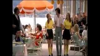 Download Lagu Chris Roberts - Ein Mädchen nach Mass (1971) Mp3