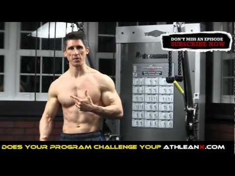 fat burning - More FAT LOSS and MUSCLE BUILDING workouts - http://athleanx.com/x/bestworkouts There are many options when it comes to workouts to help you burn fat or achi...