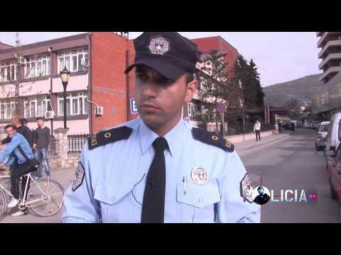 Rrahje Prizren