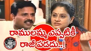 Video Why You Had Given 4 - Years Of Gap For Politics ? | #TheLeaderWithVamsi #3 MP3, 3GP, MP4, WEBM, AVI, FLV Oktober 2018