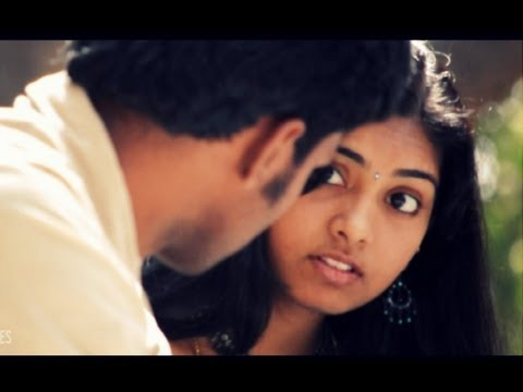 Claravin Pravin AWARD WINNING TAMIL SHORT FILM by YesKay and Team with subtitles