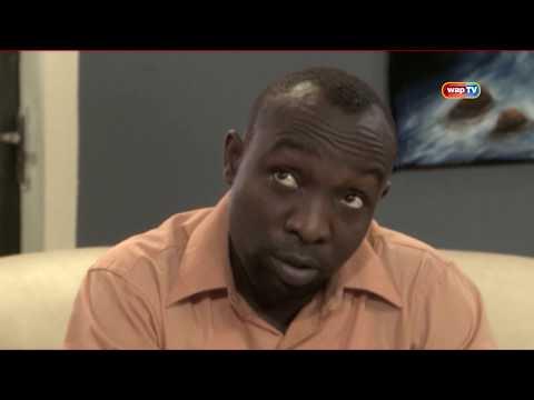 Akpan and Oduma: Deal