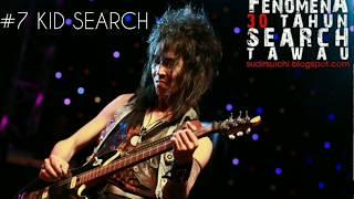 Download Video 7 Guitarist Terhebat Malaysia Dulu dan Sekarang MP3 3GP MP4