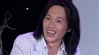 Video Hài Kịch Mới Nhất 2018 - Tuyển Hàng Chân Dài - Hài Hoài Linh Cười Vỡ Bụng 2018 MP3, 3GP, MP4, WEBM, AVI, FLV Agustus 2018
