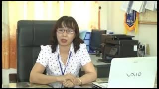 Phóng sự: Tăng cường quản lý thu - chi trong các trường học