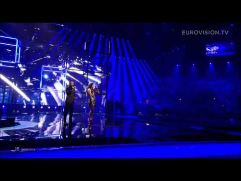 Eurovision 2014 Episode 57