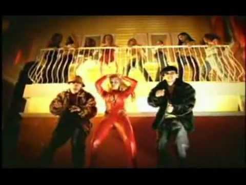 Desafio - Wisin y Yandel (Video)
