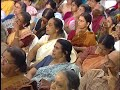 Swami Udit Chaitanya - Malayalam Bhagavathamrutham - Vol 01 (Bharatiya Vicharam) - Part 6 of 6