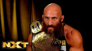 Nonton Tommaso Ciampa  Velveteen Dream Battle For The Spotlight At Takeover  Wwe Nxt  Nov  14  2018 Film Subtitle Indonesia Streaming Movie Download