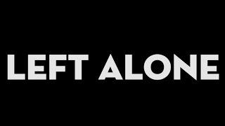 Download Lagu Left Alone - blink-182 Mp3